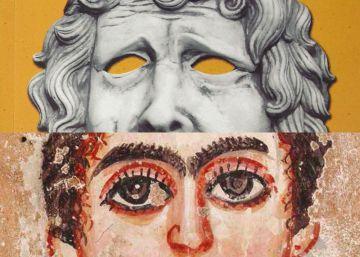 El eterno (y necesario) retorno a Grecia y Roma