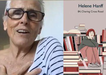 Cinco novelas sobre la pasión por las librerías