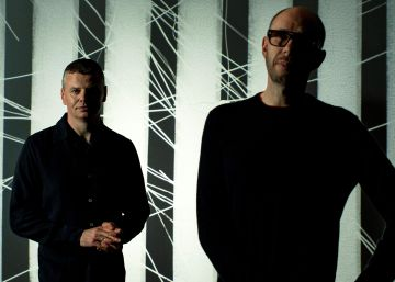 Los festivales miran a 2021: el Sónar confirma a The Chemical Brothers