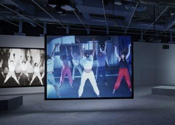 El 'techno' se baila en el museo