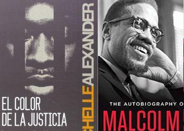 Diez libros para entender las protestas en EE UU por la muerte de George Floyd