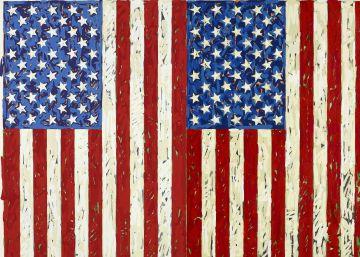 Estados Unidos: al borde del abismo