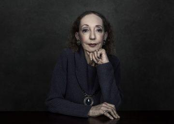 Joyce Carol Oates: Brillante música dentro de casa oscura