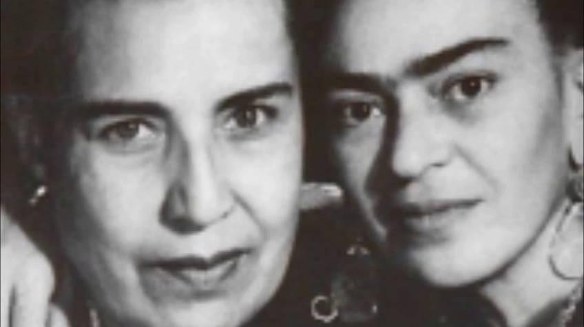 Matrimonio Tema Frida Kahlo : Frida kahlo: lupe frida y diego: los años locos cultura el paÍs
