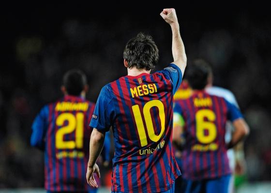 Barça 3d05a7ec426e0