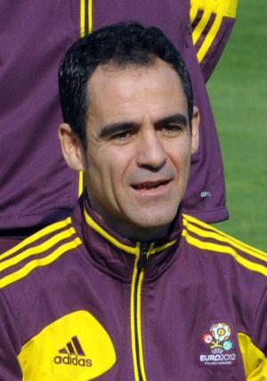 ¿Cuánto mide el árbitro Velasco Carballo? 1338980901_428463_1338980977_noticia_normal