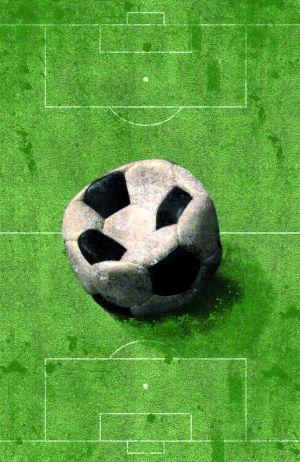 El fútbol b5984f477a882