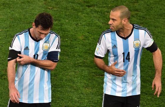 Final  La mutación de Argentina  7308e927bf269