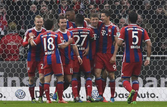 4b2a07d74b Sorteo Champions: Guardiola contra Lopetegui | Champions League | EL ...