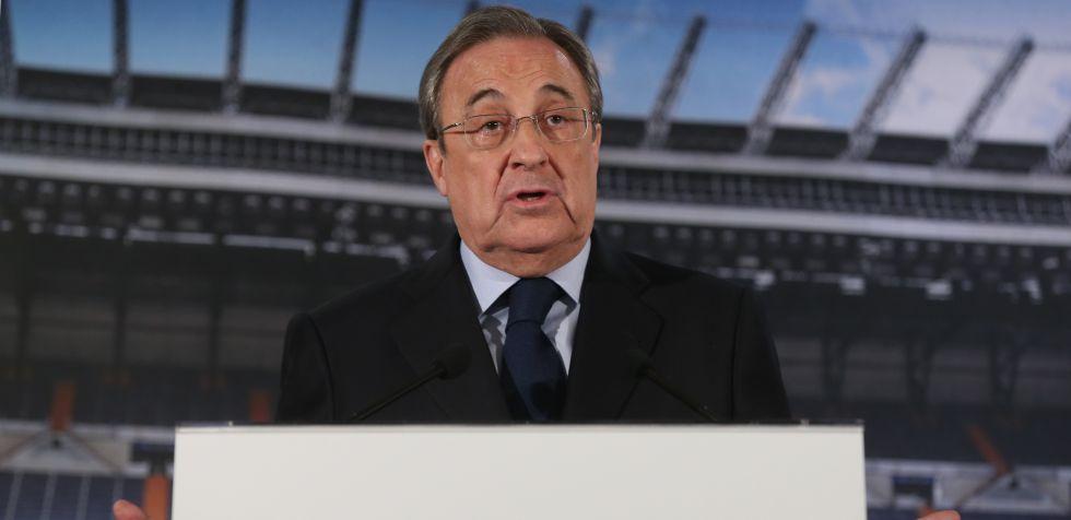 Real Madrid e Barcelona 517fe387e2135