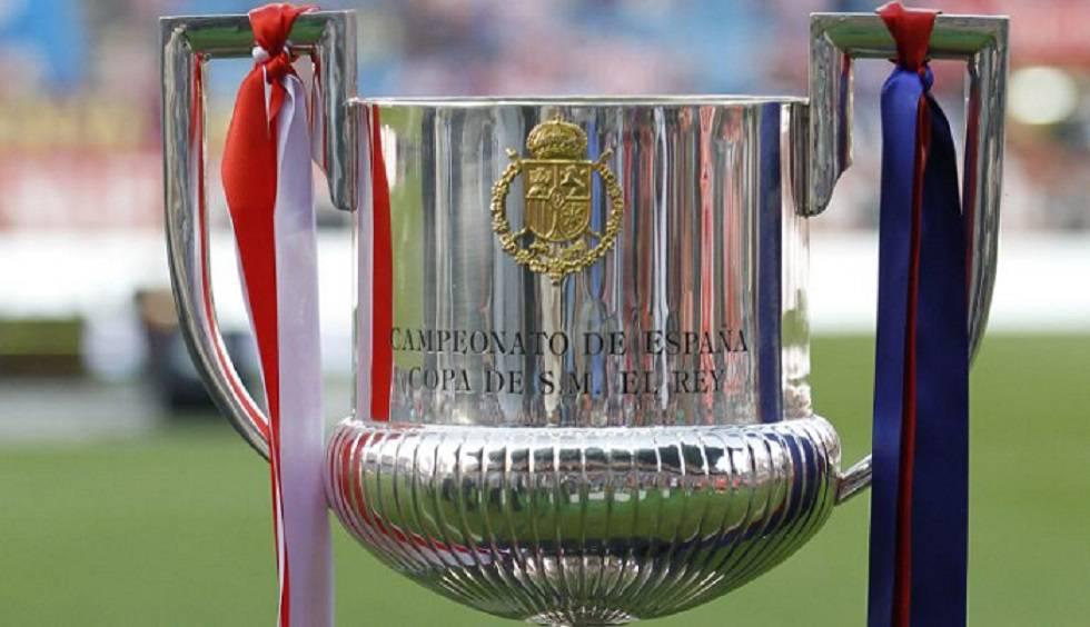 Horario Barcelona Sevilla Como Y Donde Ver La Final De La Copa Del Rey 2016 Deportes El Pais