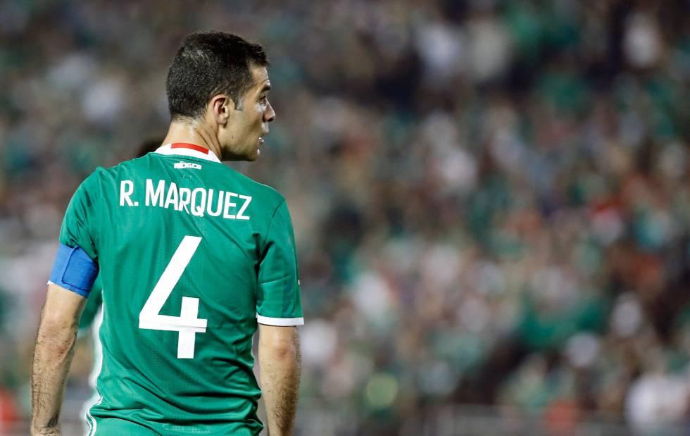 c6144e8d513ca copa américa  México sin mexicanos