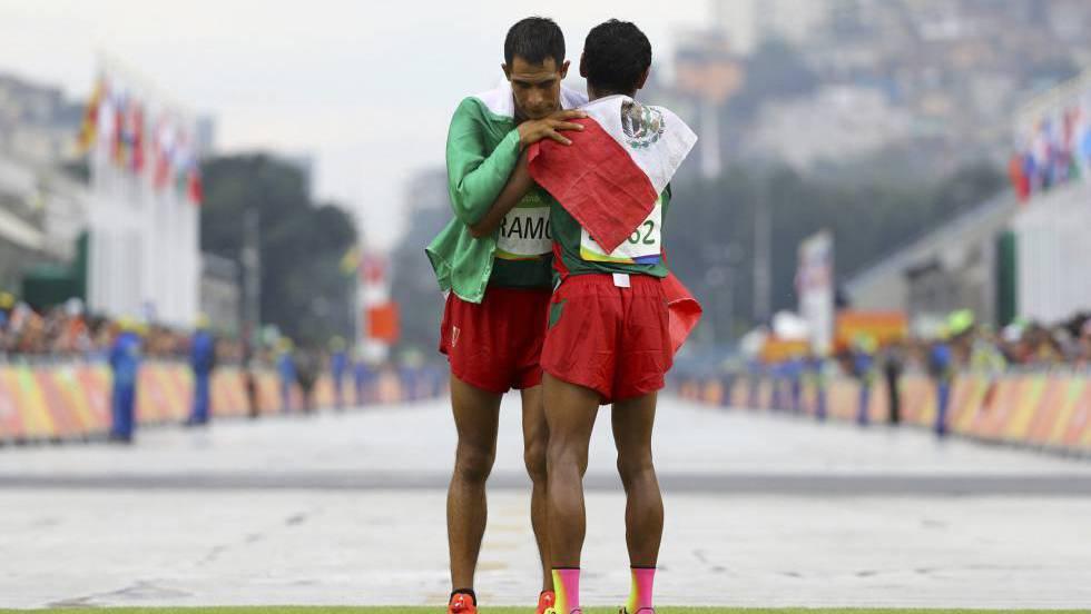 Qu Le Pasa Al Deporte En M Xico Deportes El Pa S