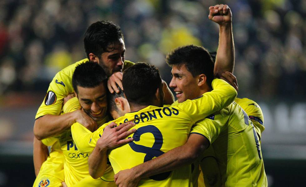 b0ddae89df40 Diez claves sobre la jornada 15 de Liga | Deportes | EL PAÍS