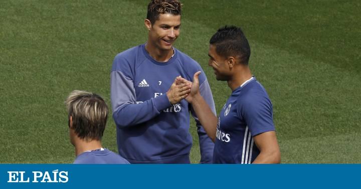 aea9d1471555b Celta - Real Madrid aplazado  horario y dónde ver la Liga Santander en  directo