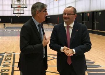 Política para salvar la crisis de las ventanas FIBA