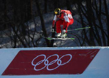 Juegos Olímpicos de Invierno 2018: calendario y medallero
