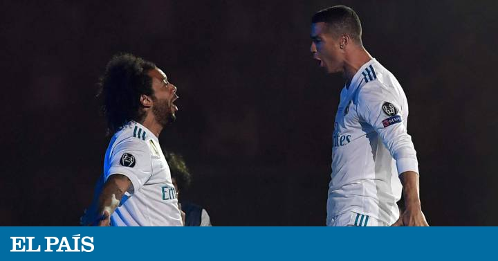 https://ep00.epimg.net/deportes/imagenes/2018/05/31/actualidad/1527750278_375908_1527751293_rrss_normal.jpg