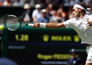 De Nike a Uniqlo, Federer abraza el dinero asiático