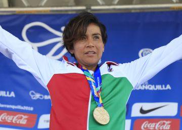 México rompe récord superando las 300 medallas en los Juegos Centroamericanos