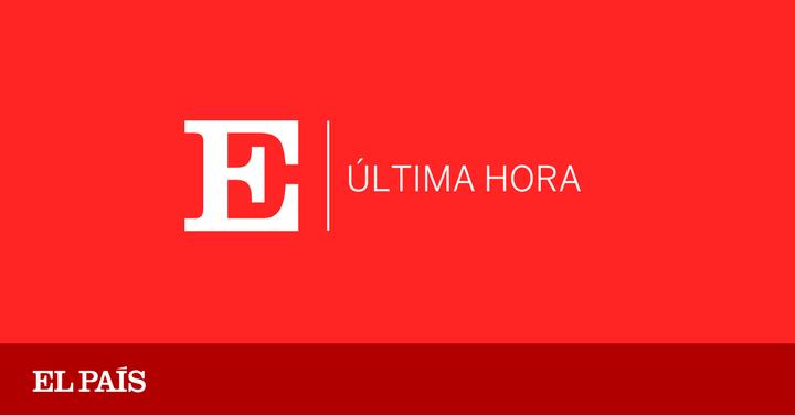 elpais.com - El País - Asesinada la golfista española Celia Barquín en un campo de golf de EE UU