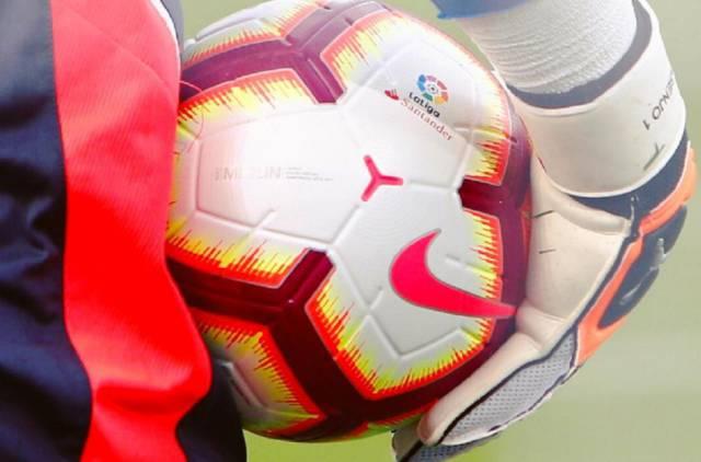 #EsLaLiga. Mucho más que fútbol