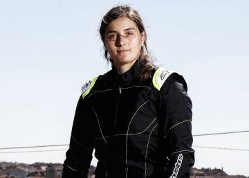 Fórmula 1 de mujeres, ¿oportunidad o discriminación?