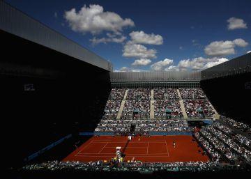 En directo: Gerard Piqué presenta en Madrid el nuevo formato de la Copa Davis