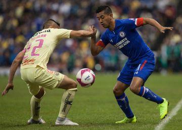 México investiga supuestas prácticas monopolísticas en el mercado de fichajes del fútbol
