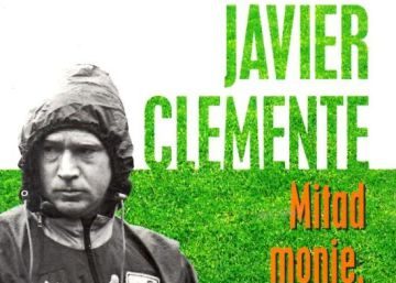 Javier Clemente, primera parte