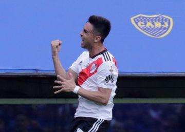 La nueva generación de jugadores argentinos ya no seduce a la elite de Europa