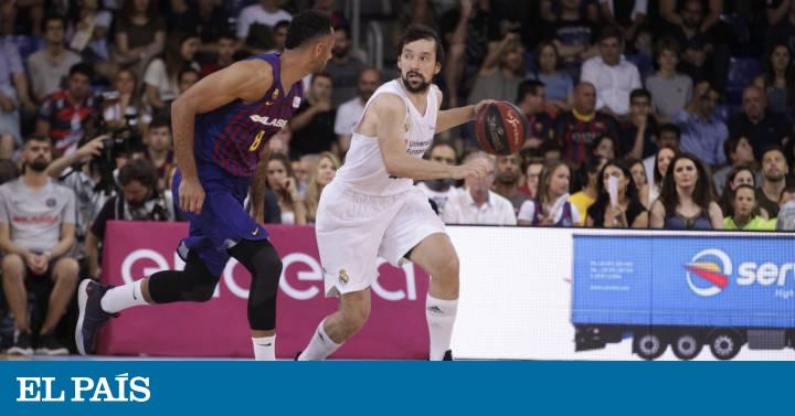 precio baratas costo moderado elegir despacho Final Liga ACB 2019 entre Real Madrid y Barcelona ...