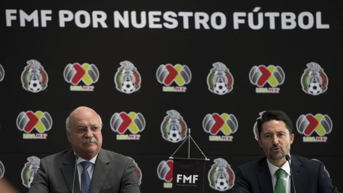 La selección de México, en riesgo de quedar fuera del Mundial de 2022 por gritos homófobos