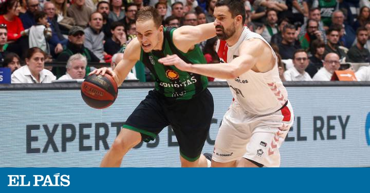 Facing adversity, more Penya | sports