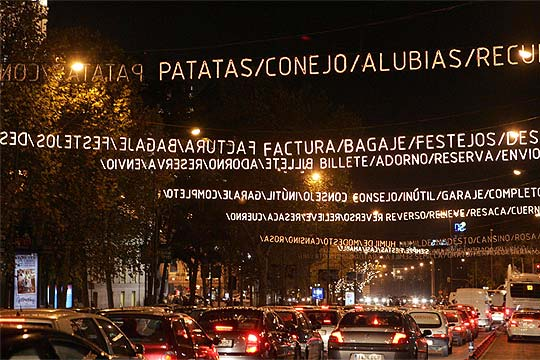 ¿Por qué los ateos celebran la Navidad? - Página 2 1135384750_740215_0000000000_noticia_normal