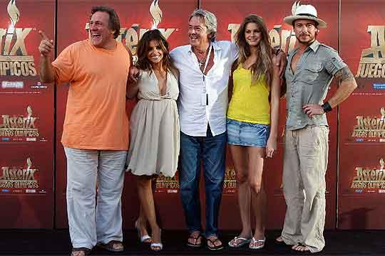 ¿Cuánto mide Gerard Depardieu? - Altura - Real height - Página 2 1156111201_740215_0000000000_noticia_normal
