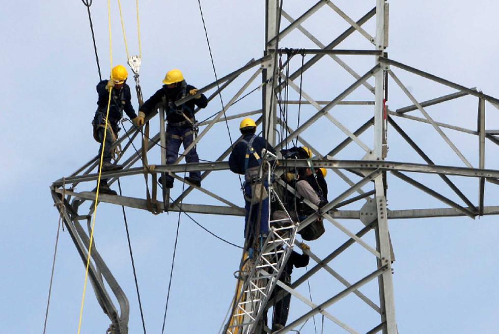 La política eléctrica en España requiere una reforma urgente
