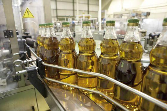 Aceite de oliva con acento portugu s econom a el pa s for La fabrica del mueble sevilla