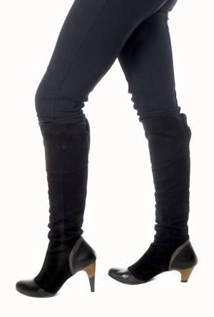 Zapatos Y Última En Moda Tacones PersonalizadosLa Intercambiables WEIH2D9