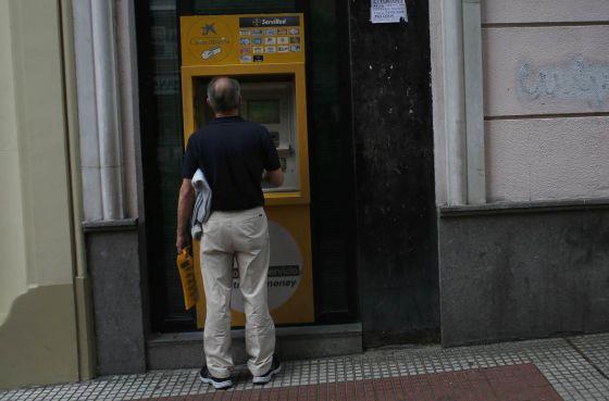 Caixabank negociar caso por caso hipotecas con for Clausula suelo caixabank