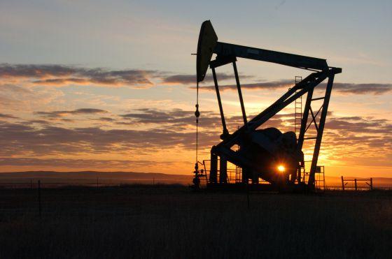 el gran salto de estados unidos hacia la independencia energ tica rh elpais com