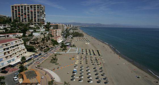 Vivienda nueva por menos de euros en la playa - Coste de amueblar un piso ...