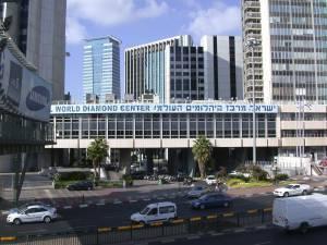 Israel De La El En Recuperar Mesa Negocio Lupa Del Viejo Y Trata K1uTJ35lFc
