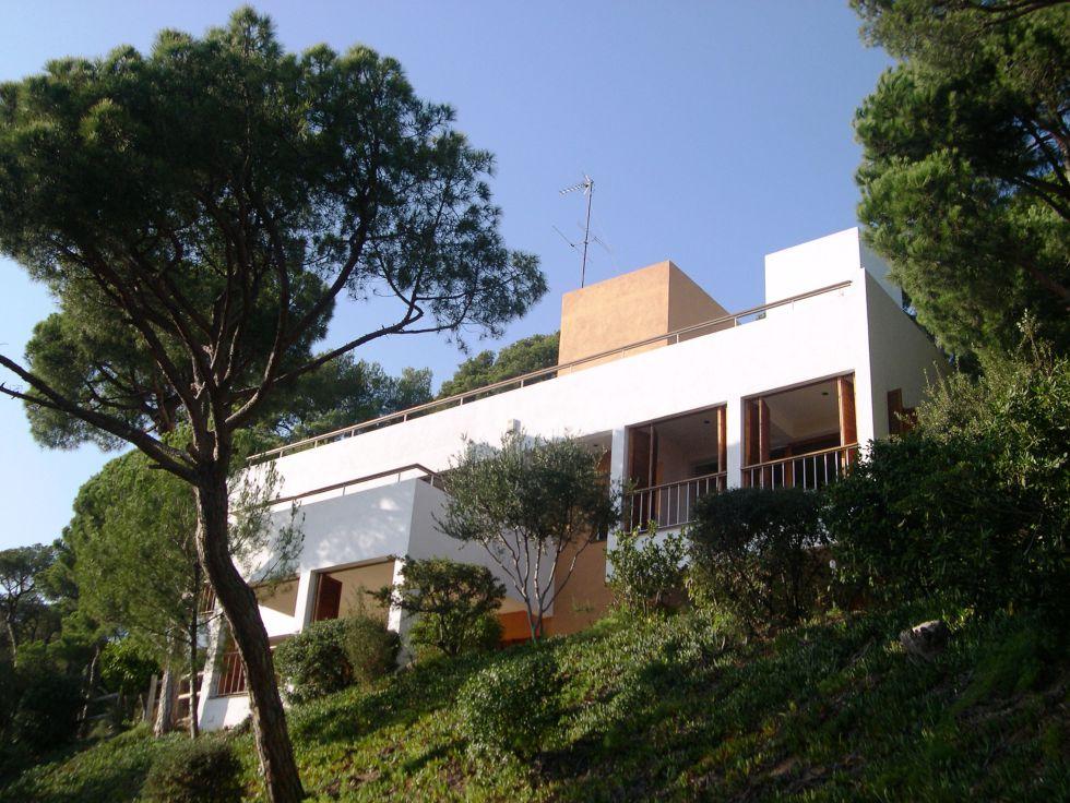 Fotos Casas Singulares Econom A El Pa S