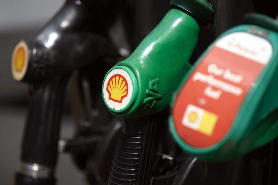 El precio del gasóleo toca mínimos  999cbebff60