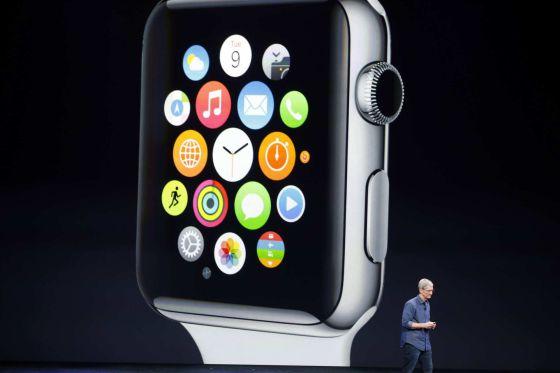Último El Lo Y Presentará Gama Día 16 Su En Ipad Apple De dBoerCxW