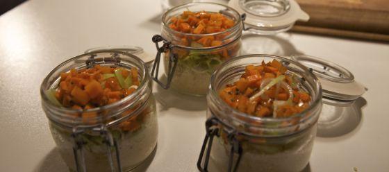 Creatividad para ahorrar cocinando econom a el pa s - Musica para cocinar ...