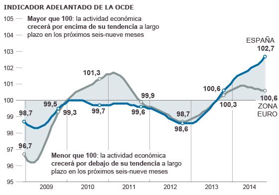 Pdf Ökonomisierung Der Ambulanten Pflege: Eine Analyse Der Wirtschaftlichen Bedingungen Und