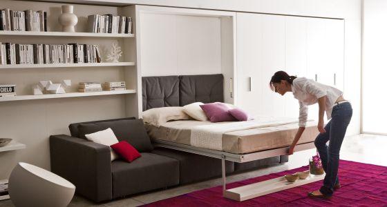 Muebles tres en uno | Vivienda | EL PAÍS