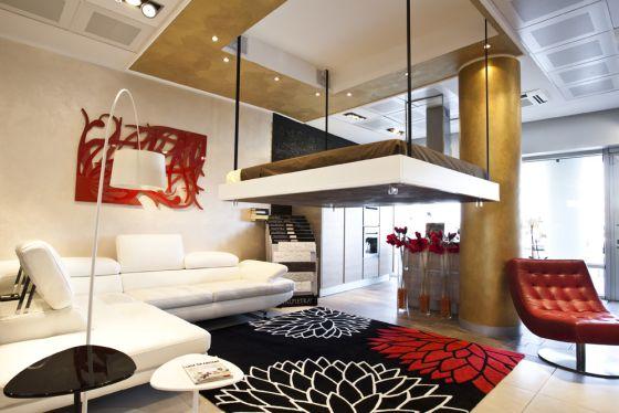 Sofa cama malaga